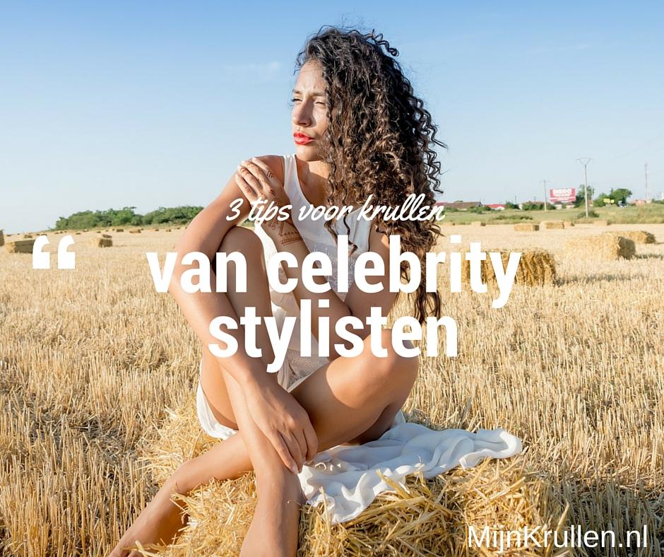 celebirty stylisten haartips