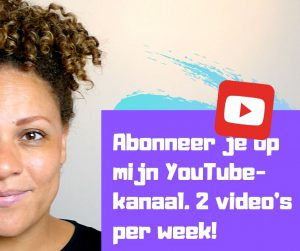 Abonneren YouTube