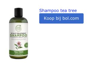 cg shampoo lage porositeit