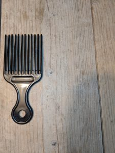 curly girl tools, tools voor krullen