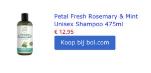 cg producten lage porositeit mijnkrullen.nl